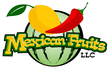 Mexican Fruits LLC